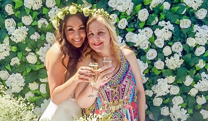 Talias Bridal 1 Main